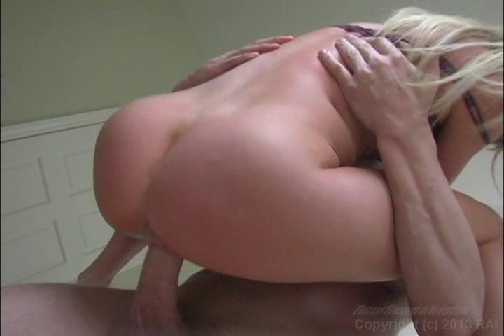 naked women using adult toys