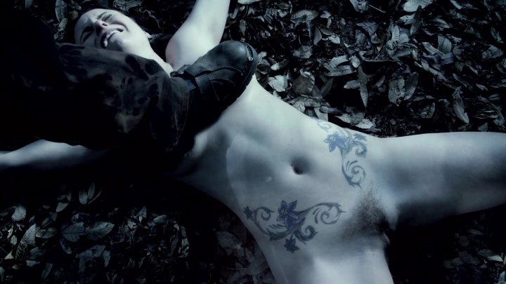 Screen image 15 out of 33 from Deception: A XXX Thriller
