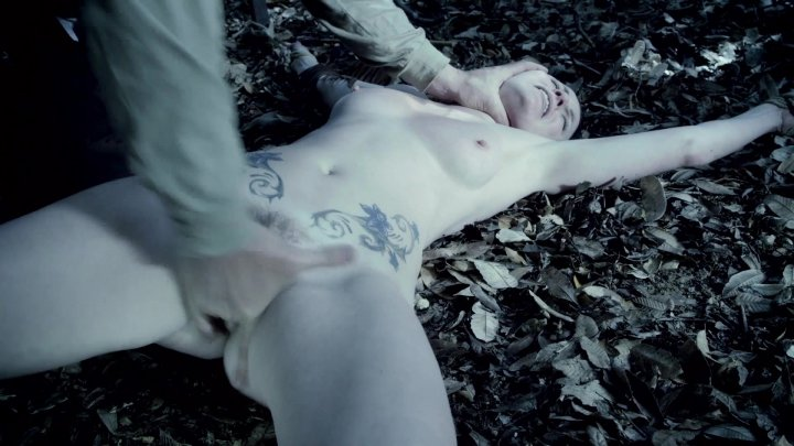 Screen image 16 out of 33 from Deception: A XXX Thriller