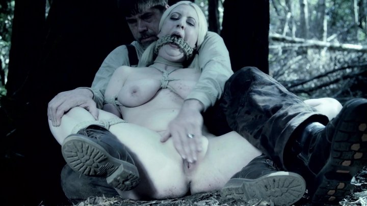 Screen image 19 out of 33 from Deception: A XXX Thriller