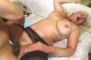 Fucking Porn Pix Angelina jolie bikini images