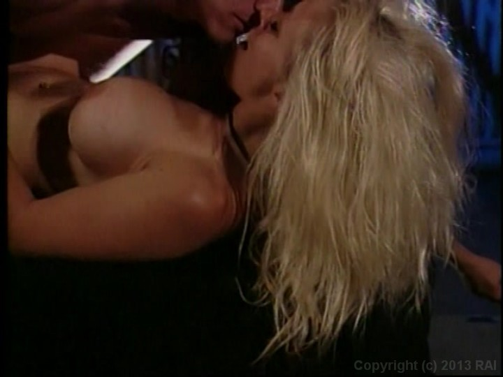 Kimberly kyle mike horner anal 1