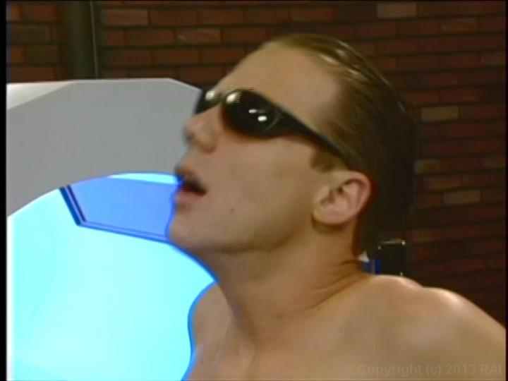 Free Night Vision Porn 21