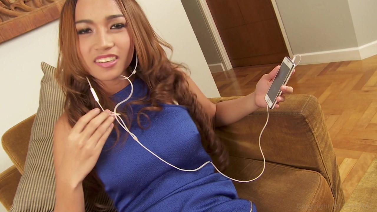 Hot webcam stripper