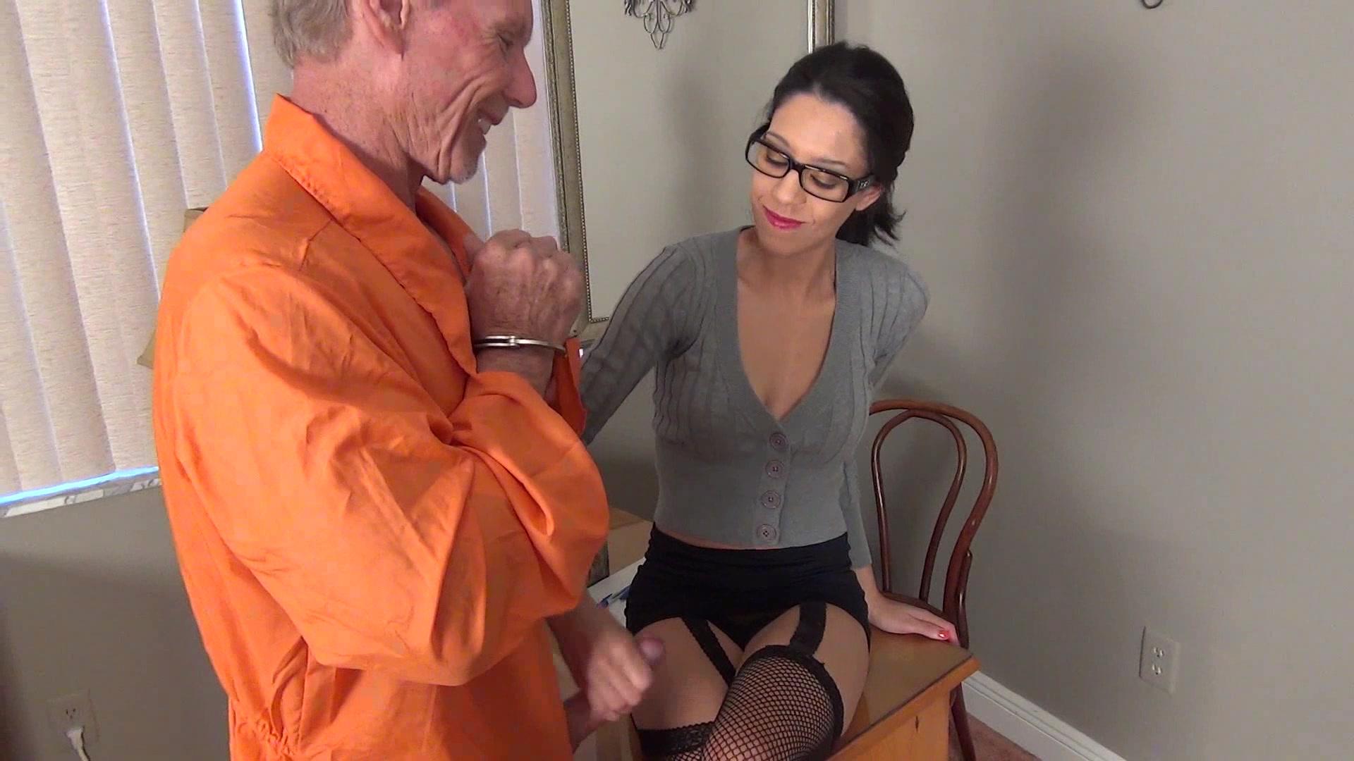 Fuck slut housewife