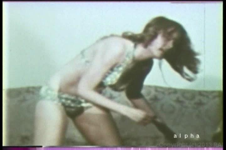 Adult Film Lesbian Catfights 75