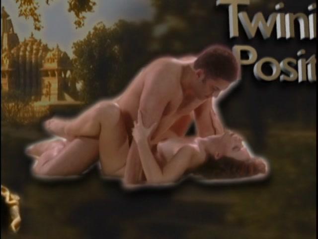 Best bbw porn