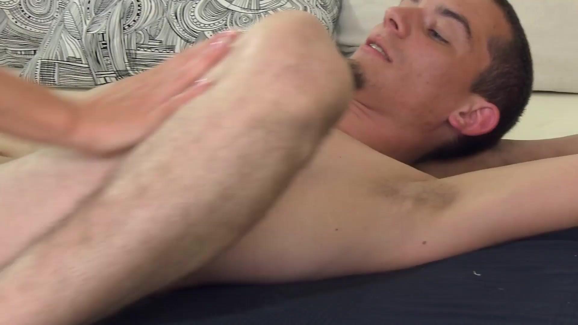 amateur naked nubies