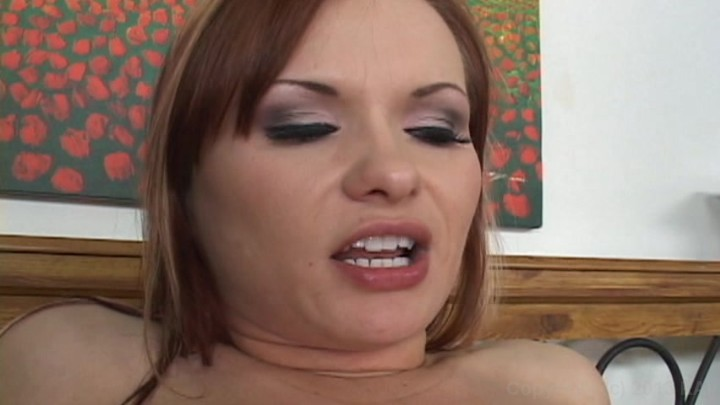 Milfs Crave It Big 113