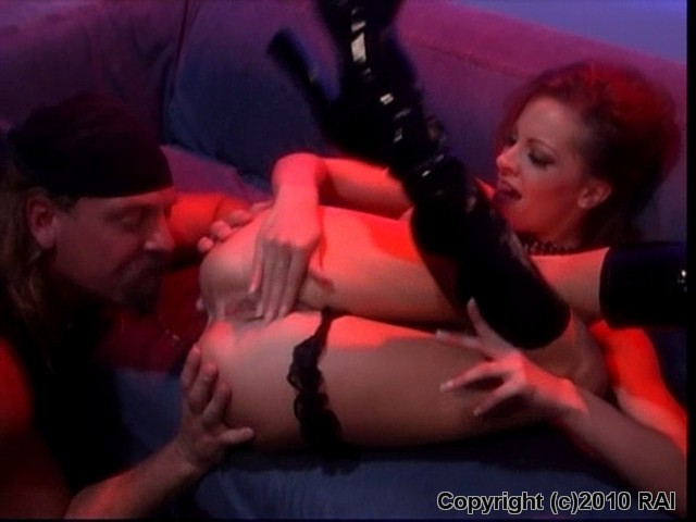 Virtual Sex With Jill Kelly - SugarTVStore