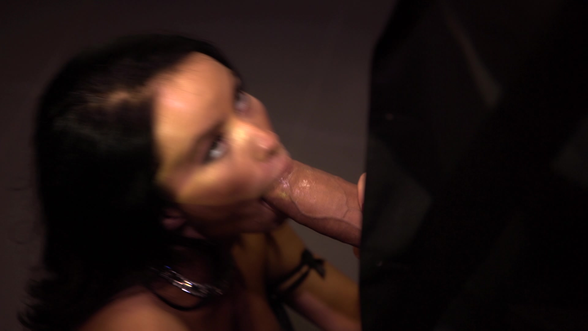 Scene with Megan Rain - image 13 out of 20