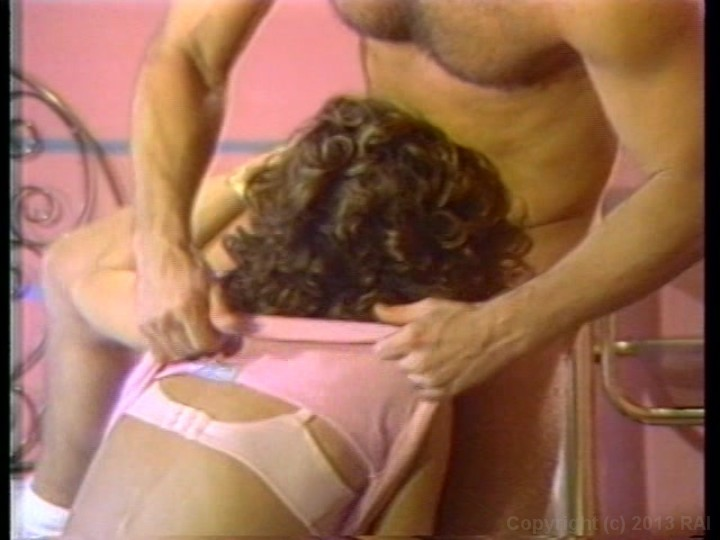 Swedish erotica volume 97