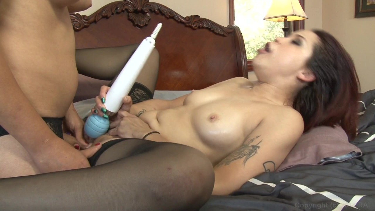 Americas Next Top Tranny On Free Porn Tube 61