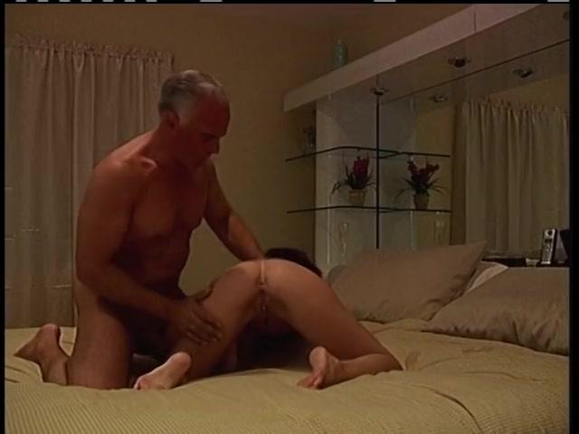 Amy Fisher sex tape Aperçu