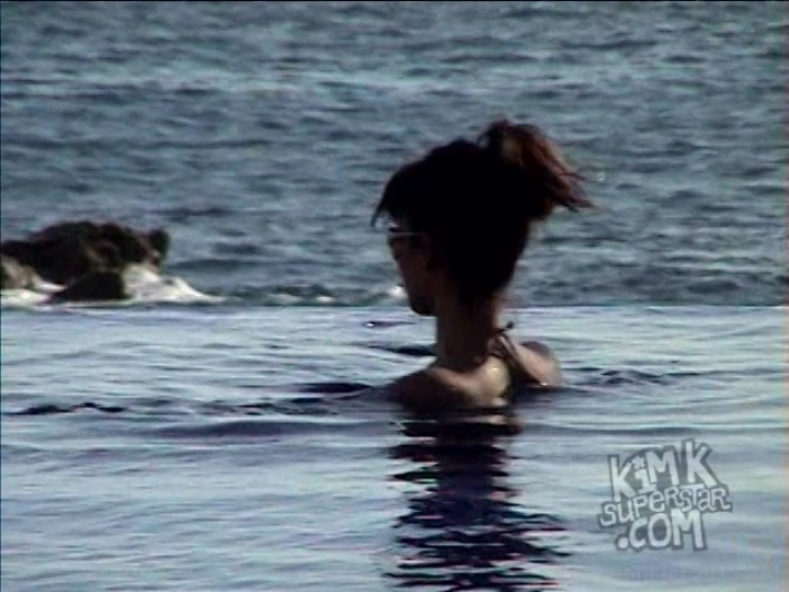 Free Xxx Uncut Movie Of Kim Kardashian 106