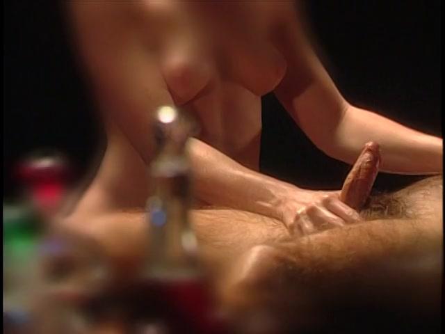 free porn hardcore joy of erotic massage