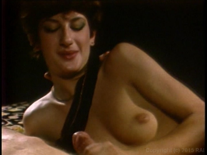 Consenting Adults Video 60