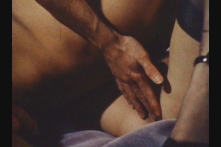 Hot Nude Photos Ingrown pimple on vagina