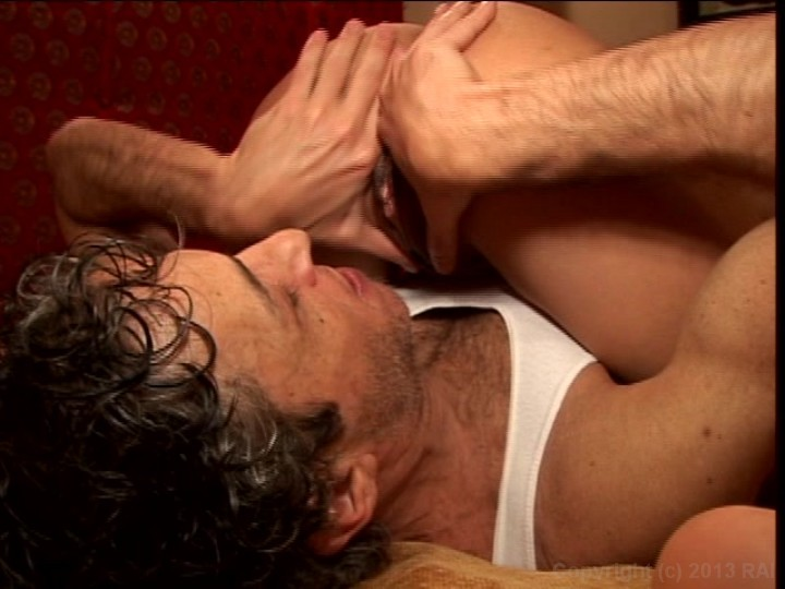 Mickie recommends Free forced bisex movie
