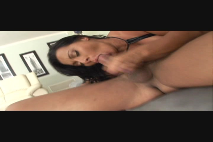 Fetish insertion sex