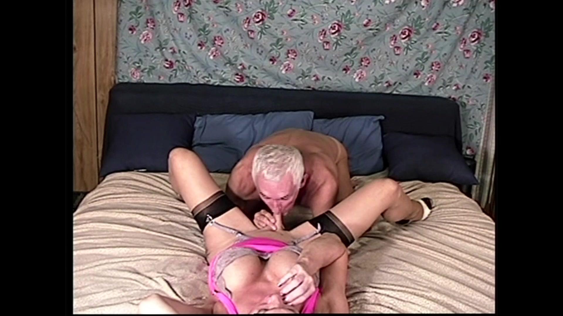 Fool cartoon porn sex videos