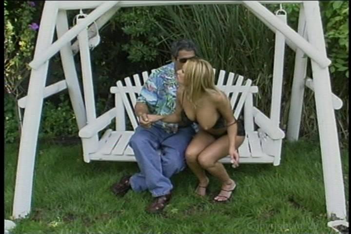 Blonde Joke Video 62