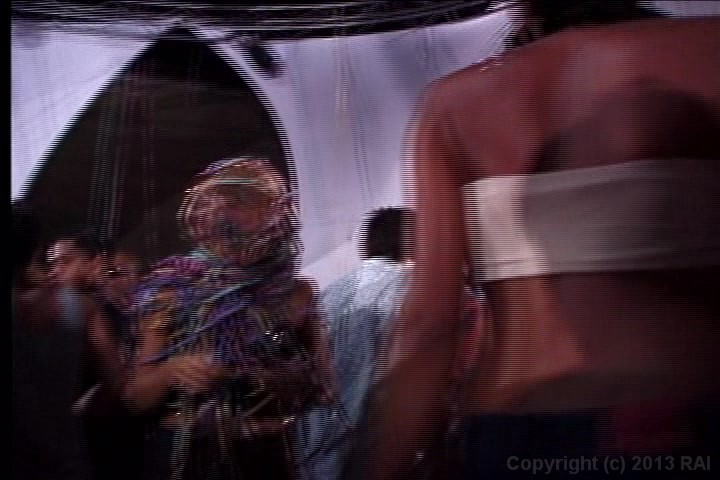 Brazilian Carnival Orgy 3, Free Brazilian Orgy Porn Video