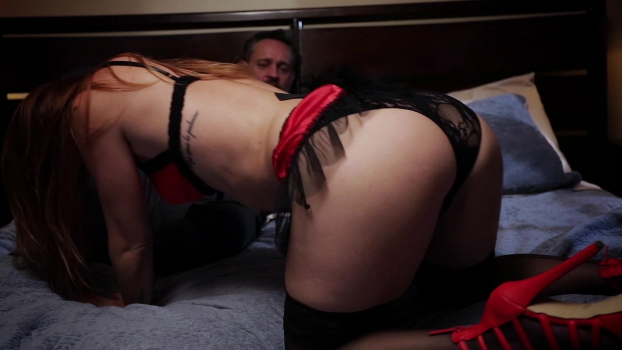 Scene with Karlie Montana - image 4 out of 20