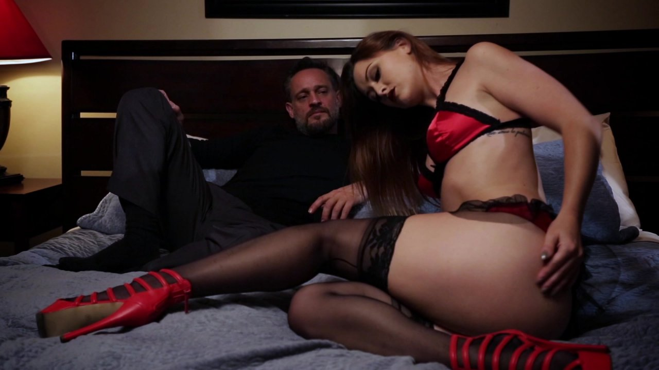 Scene with Karlie Montana - image 5 out of 20
