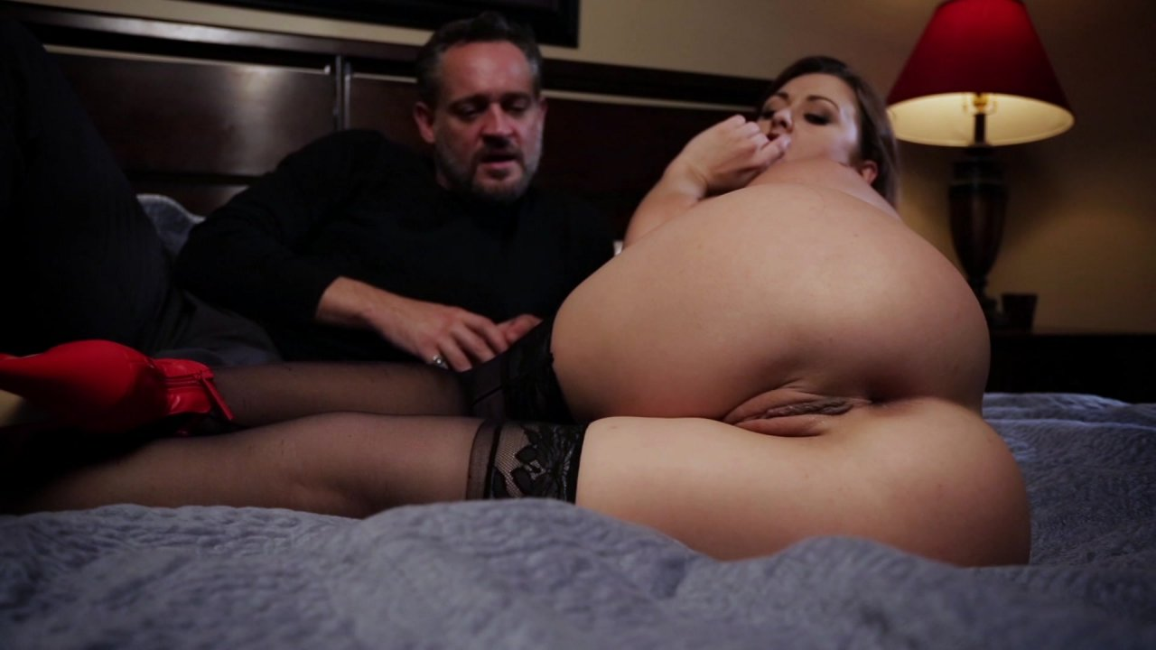 Scene with Karlie Montana - image 16 out of 20