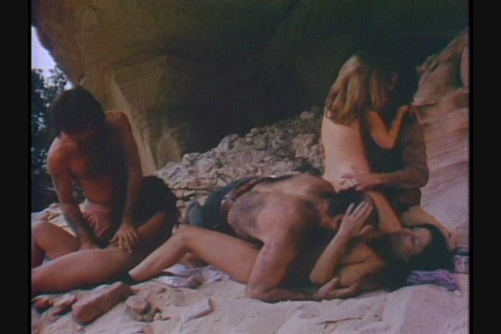 Image of sex slave