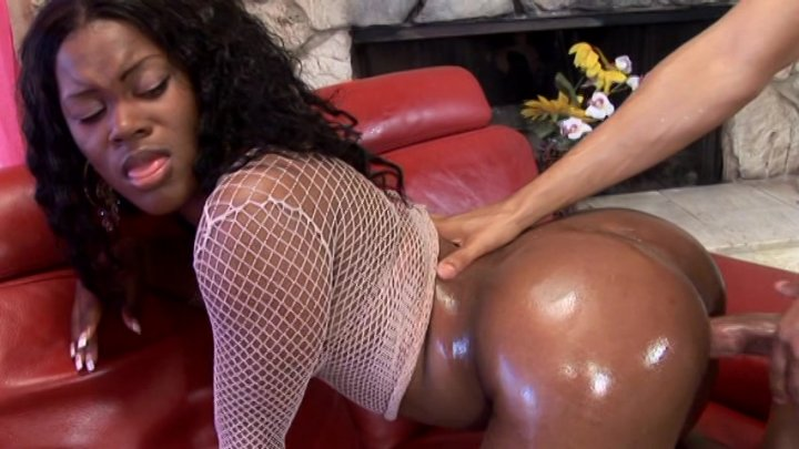 video black pussy Only at Mega Black Pussy you can get access to thousands of ebony cunts,  which get rammed without any mercy by huge and thick schlongs!.