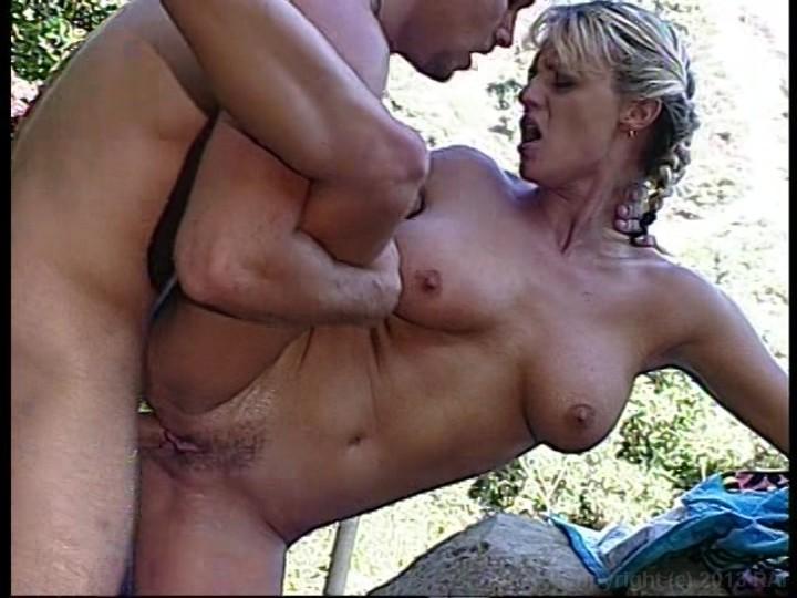 hot sex video dwnload