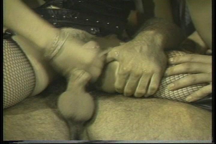 Free Full Lenght Sex Videos Filipina 89