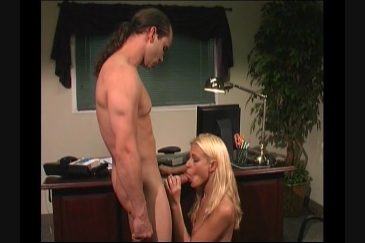 Free Squirter Movies 82