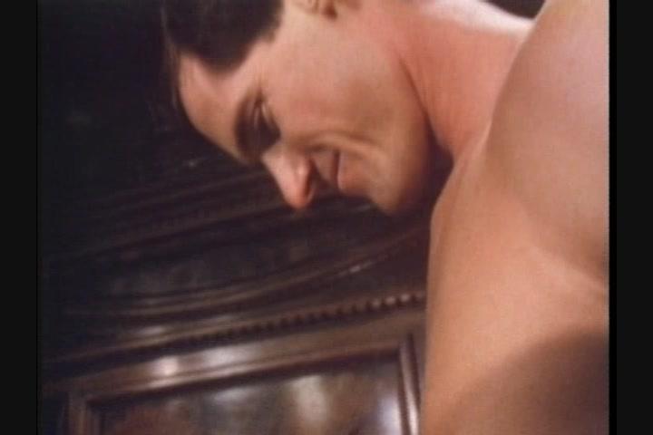 Seduction cinema erotic horror triple feature