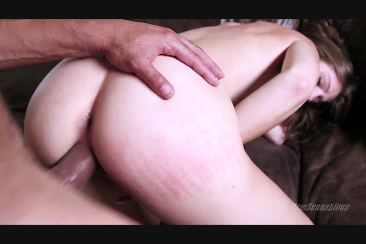 Adult orgasm trailer