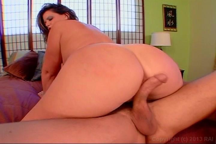 lisa lewis porn bigbutt