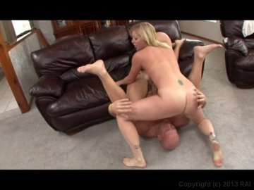 Deep Inside Jamie Summers Porn Free Sex Videos -