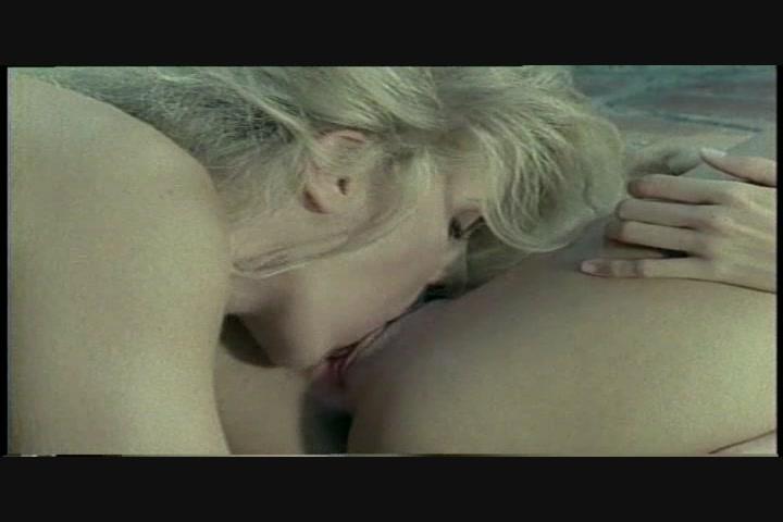 Madelyn Knight Porn 68