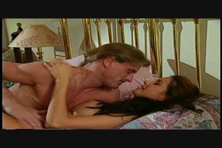 Madelyn Knight Porn 39