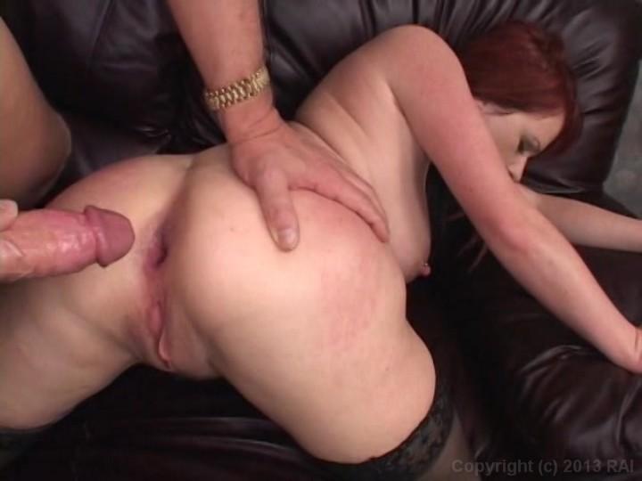 sexy women pusy fuked