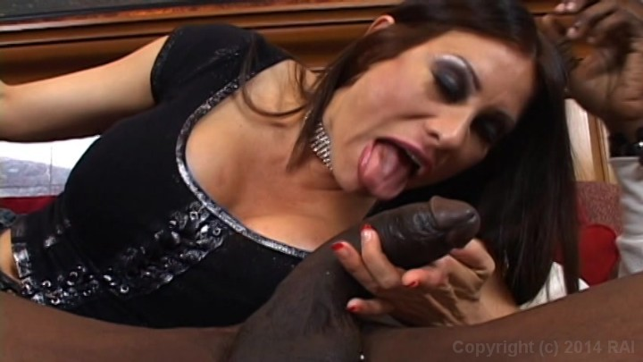 Scene with Sheila Marie - image 4 out of 20