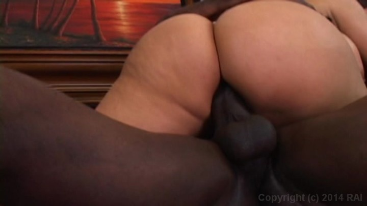 Scene with Sheila Marie - image 19 out of 20
