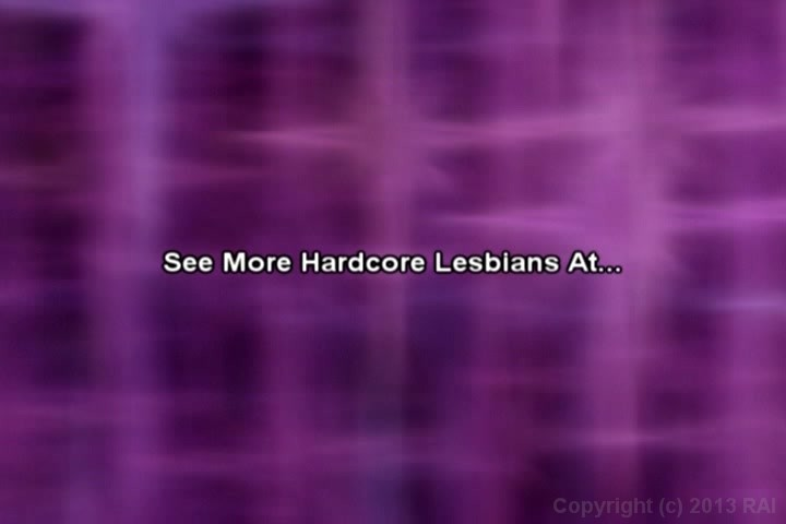 Streaming Lesbian Harcore 45