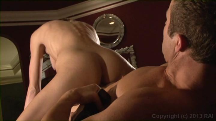 Watch The Twilight Zone - Porn Parody online - movie4kto
