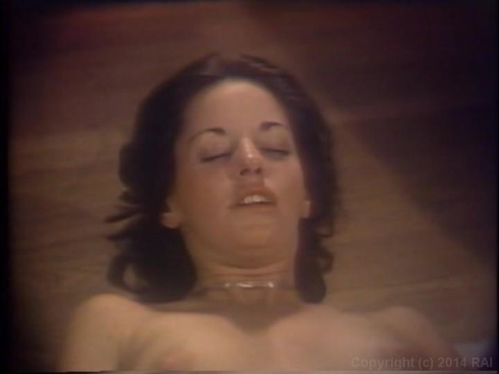 Forgotten Porn Movies 91