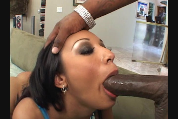 Black Mamba Vol. 2: Algo Mas Sexsual, The.