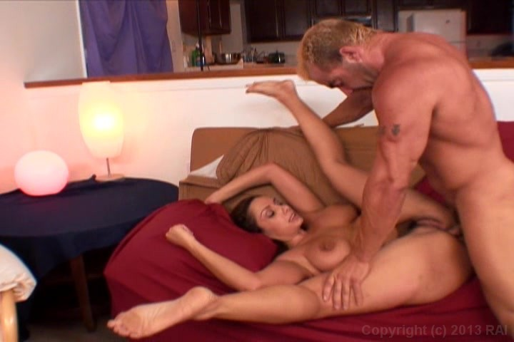 Vannah sterling jordan lane - 2 part 2