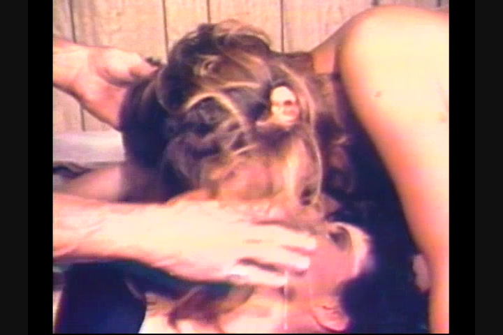 from Landyn the lost gay tapes of john holmes